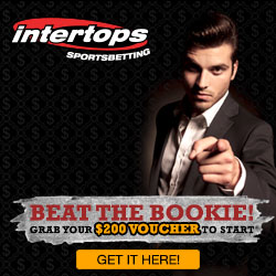 intertops-online-betting