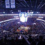 2020 NBA Playoffs: Early Predictions Before Season Resumes