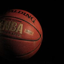 nba-betting-on-basketball