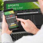 Best Sports Betting Apps You Can Use To Better Your Chances of Winning