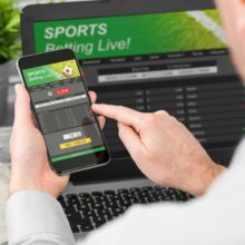 best sports betting tools