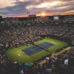 Tennis Betting Guide: How To Bet On Tennis And Win Big