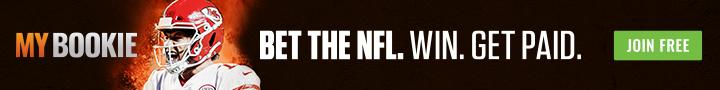 mybookie sports betting site