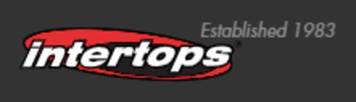 intertops review logo
